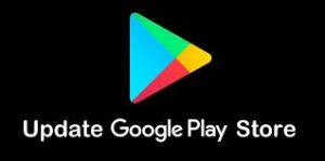 Google-play-store-Update